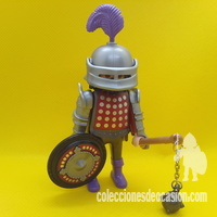 Playmobil Caballero medieval Special REF 4567